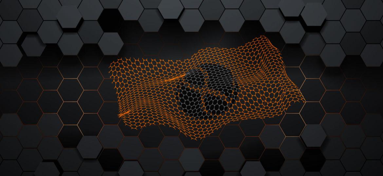 Neutrino Energy Group